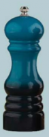 DMD Pepper Mill Ombre Teal