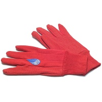 Town & Country Essentials Jersey Ladies Gloves (Medium)