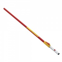 Wolf Garten Multi-Change Telescopic Handle 170-300cm