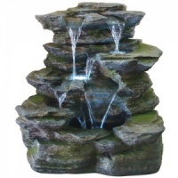 Kelkay Como Springs Water Feature (4664L)