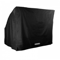 Bosmere Storm Black 3 Seater Hammock Cover (D505)