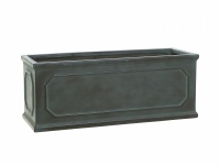 Woodlodge Chelsea-Lite Trough No. 2