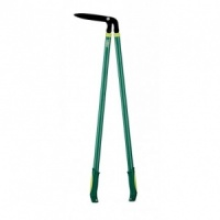 Gardener's Mate Lawn Edge Shears