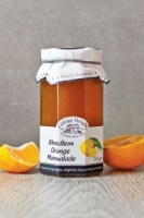 Cottage Delight Shredless Orange Marmalade 340g